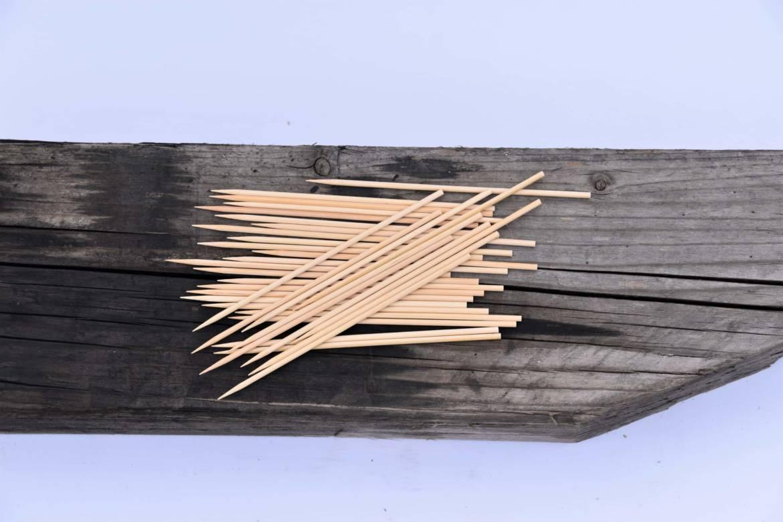 Stecchini-bamboo-15-cm.jpg