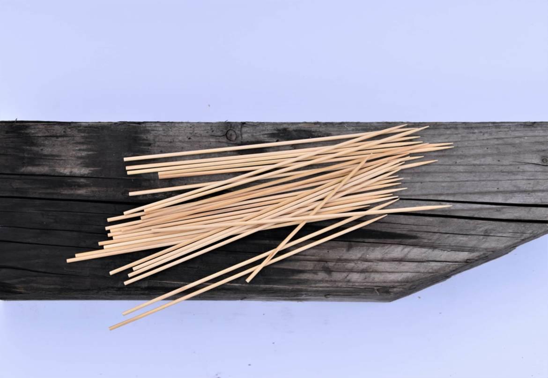 Stecchini-bamboo-25-cm.jpg