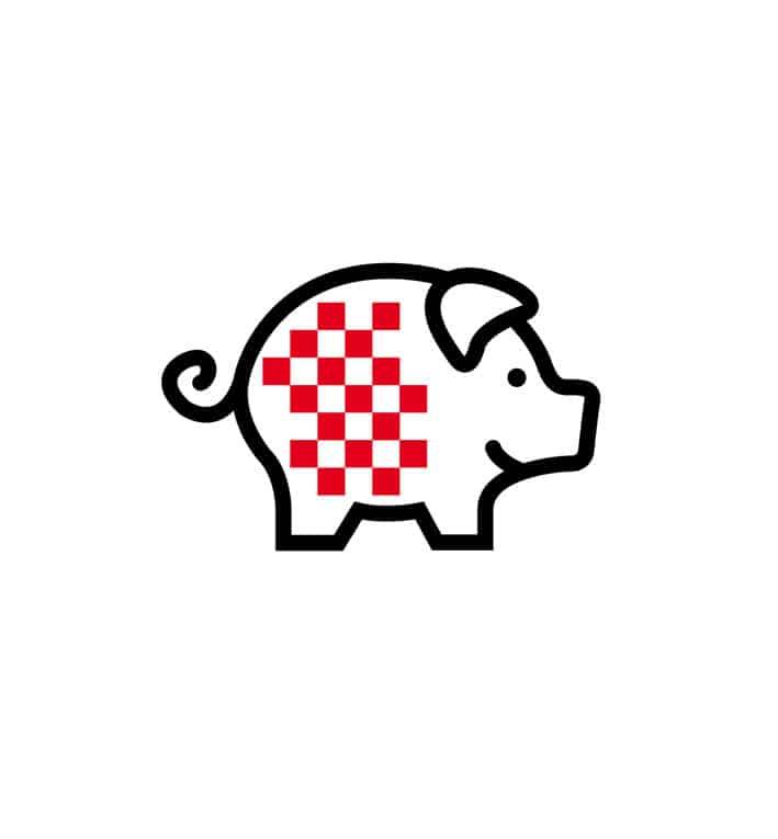 Logo-Dama.jpg