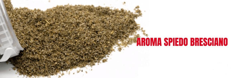 aroma-spiedo-bresciano.png